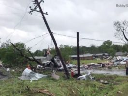 franklin tornado texas april 13 2019, Deadly storms engulf US South: Aftermath of Franklin tornado in Texas on April 13, 2019, Deadly storms engulf US South: Aftermath of Franklin tornado in Texas on April 13, 2019 video, Deadly storms engulf US South: Aftermath of Franklin tornado in Texas on April 13, 2019 pictures