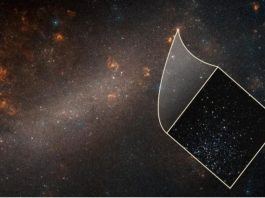 hubble astronomy mystery universe expansion, mysterious expansion universe, deepest mystery universe