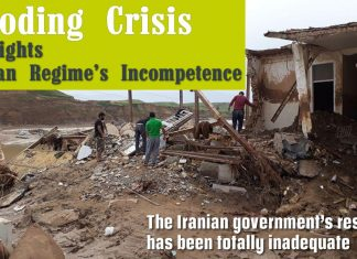 iran flooding, iran flooding april 2019, iran flooding video, iran flooding pictures
