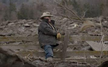 nebraska floods relief 2019, It's the Nebraska way. It's #NebraskaStrong. #PrayersForNebraska #NebraskaFlood2019