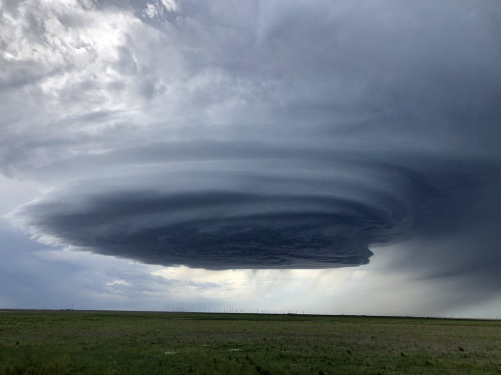 rotating supercell amarillo texas, rotating supercell amarillo texas pictures, rotating supercell amarillo texas video, rotating supercell amarillo texas april 2019