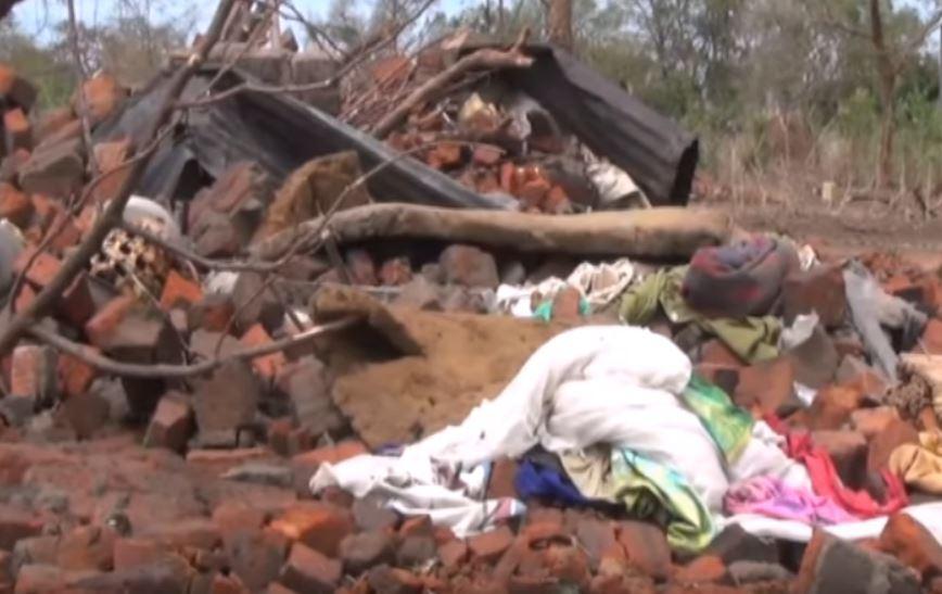 uganda hailstorm death, uganda hailstorm death video, uganda hailstorm death april 2019, uganda hailstorm death easter, uganda hailstorm death april 21 2019 video