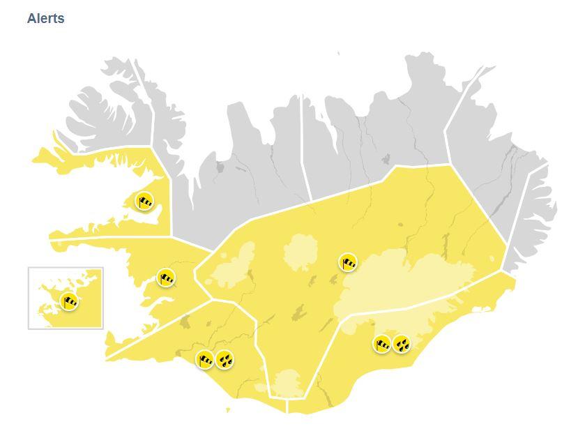 weather alert iceland, bombogenesis greenland iceland, bombogenesis greenland iceland pictures, bombogenesis greenland iceland video, bombogenesis greenland iceland map
