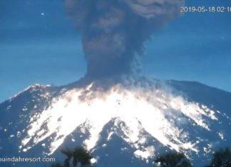 volcano eruption agung bali indonesia may 2019, volcano eruption agung bali indonesia may 2019 video, volcano eruption agung bali indonesia may 2019 photo