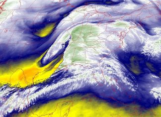 5g weather forecast threat, Global 5G wireless networks threaten weather forecasts Next-generation mobile technology could interfere with crucial satellite-based Earth observations.
