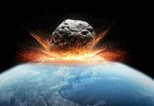 NASA Administrator Jim Bridenstine warned this week that more needs to be done now to prepare for the very real threat of an asteroid hitting Earth.