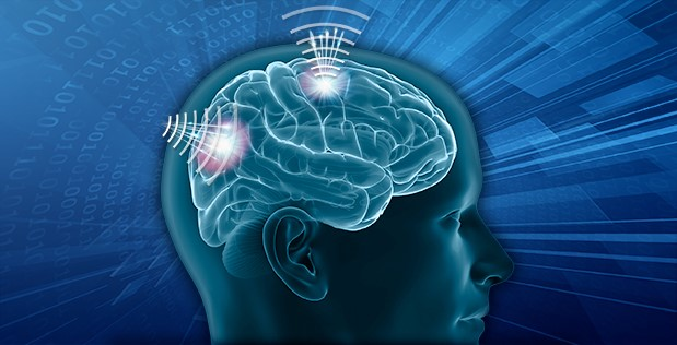 DARPA is looking for a breakthrough in nonsurgical brain-machine interfaces Darpa-nonsurgical-brain-machine-interfaces