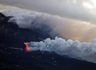 Etna eruption may 30 2019, Etna eruption may 30 2019 video, Etna eruption may 30 2019 picture