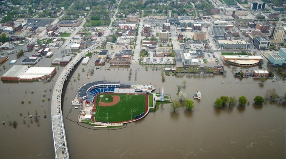 flooding mississippi river record davenport iowa, flooding mississippi river record davenport iowa video, flooding mississippi river record davenport iowa pictures, flooding mississippi river record davenport iowa may 2019