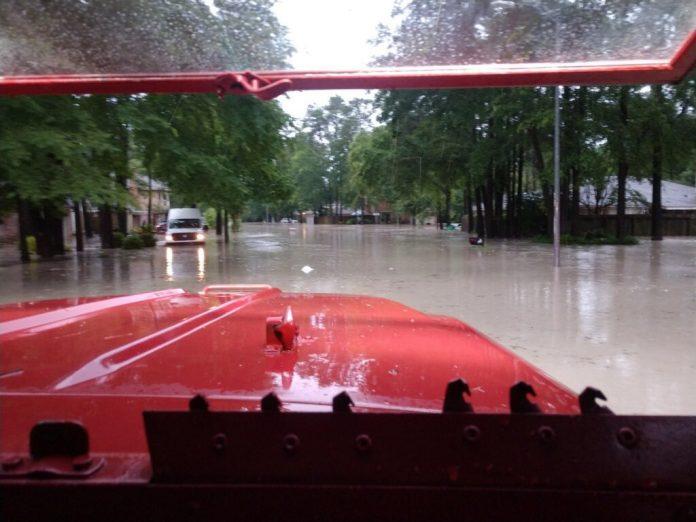 houston texas flooding kansas oklahoma extreme weather 5 7 2019