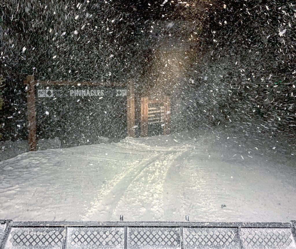 lake tahoe snow may 2019 unusual may storm california, lake tahoe snow may 2019 unusual may storm california video, lake tahoe snow may 2019 unusual may storm california pictures