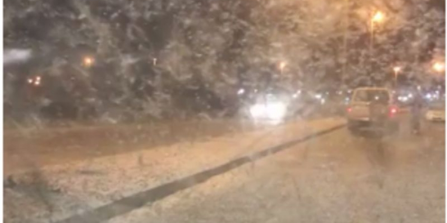 Locust APOCALYPSE in Saudi Arabia: Millions of flying insects attack crops and food frightening residents in new videos - Strange Sounds