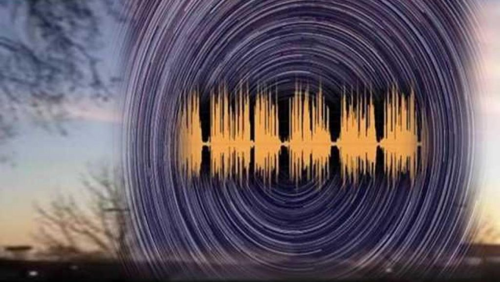 loud boom strange sounds 2019, The mysterious loud booms are increasing again and nobody knows why, The mysterious loud booms are increasing again and nobody knows why april 2019, The mysterious loud booms are increasing again and nobody knows why video, The mysterious loud booms are increasing again and nobody knows why news, The mysterious loud booms are increasing again and nobody knows why video april 2019