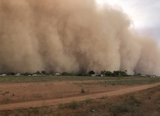 mildura sand storm dust, mildura sand storm dust video, mildura sand storm dust picture, mildura sand storm dust may 2019
