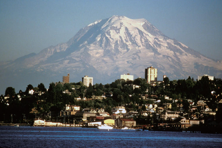 mount rainier eruption lahar bury seattle, mount rainier eruption lahar bury seattle video, mount rainier eruption lahar bury seattle map, mount rainier eruption lahar bury seattle pictures, lahar rainier map