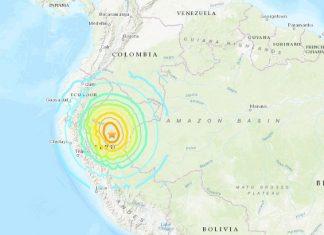 peru earthquake, M8.0 peru earthquake, peru earthquake may 26 2019, peru earthquake map, peru earthquake video, peru earthquake pictures
