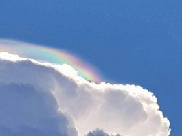 rainbow cloud thailand chembow, rainbow cloud thailand chembow picture, rainbow cloud thailand chembow may 2019