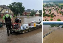 New Levee Breaches in Arkansas, Missouri Prompt Evacuations, New Levee Breaches in Arkansas, Missouri Prompt Evacuations video, New Levee Breaches in Arkansas, Missouri Prompt Evacuations pictures, New Levee Breaches in Arkansas, Missouri Prompt Evacuations news