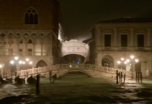 venice flooding unprecedented may 2019, venice flooding unprecedented may 2019 video, venice flooding unprecedented may 2019 pictures