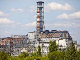 10 Chernobyl-like plants running in Russia, 10 Chernobyl-like plants running in Russia video, 10 Chernobyl-like plants running in Russia map