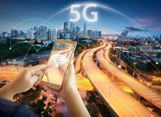 5G health risk, Why isn't Mainstream Media looking into Health Concerns of 5G?, 5G health risks: Why isn't Mainstream Media looking into Health Concerns of 5G?, 5G health risks: Why isn't Mainstream Media looking into Health Concerns of 5G? video