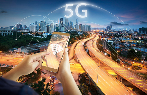 5G health dangers: Why isn't mainstream media looking into health risks of 5G? 5G-health-risk