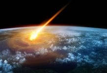 asteroid impacts earth june 22 2019, asteroid impacts earth june 22 2019 video, asteroid impacts earth june 22 2019 pictures