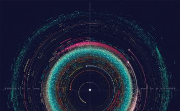 atlas of space new map of solar system shows 18000 celestial objects, atlas of space new map of solar system shows 18000 celestial objects map, atlas of space new map of solar system shows 18000 celestial objects space, atlas of space new map of solar system shows 18000 celestial objects video