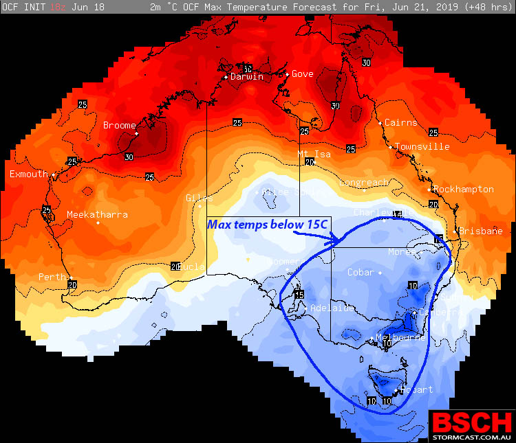 australia freezing weather, australia cold temperatures, australia cold winter, Australia frost state of emergency, australia freezing temperatures, australia winter temperature