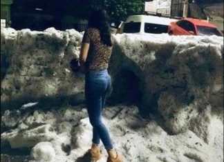 hail Guadalajara Mexico, hail Guadalaraja jalisco mexico june 30 2019Enormous hail accumulations in Guadalajara Mexico on June 30 2019, Enormous hail accumulations in Guadalajara Mexico on June 30 2019 video, Enormous hail accumulations in Guadalajara Mexico on June 30 2019 pictures, Enormous hail accumulations in Guadalajara Mexico on June 30 2019 news, Enormous hail accumulations in Guadalajara Mexico on June 30 2019 video and pictures