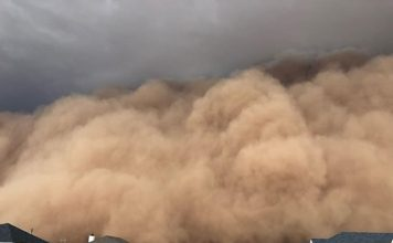haboob lubbock texas june 2019, haboob lubbock texas june 2019 video, haboob lubbock texas june 2019 pictures