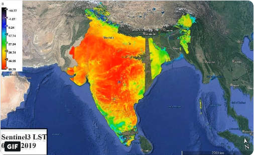 india heatwave june 2019, devastating india heatwave june 2019, india heatwave june 2019 video, india heatwave june 2019 pictures