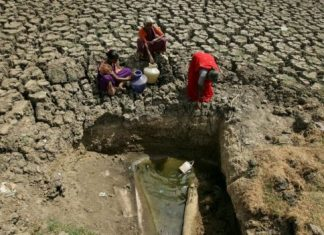 india water crisis, india water crisis heatwave, water crisis india 2019