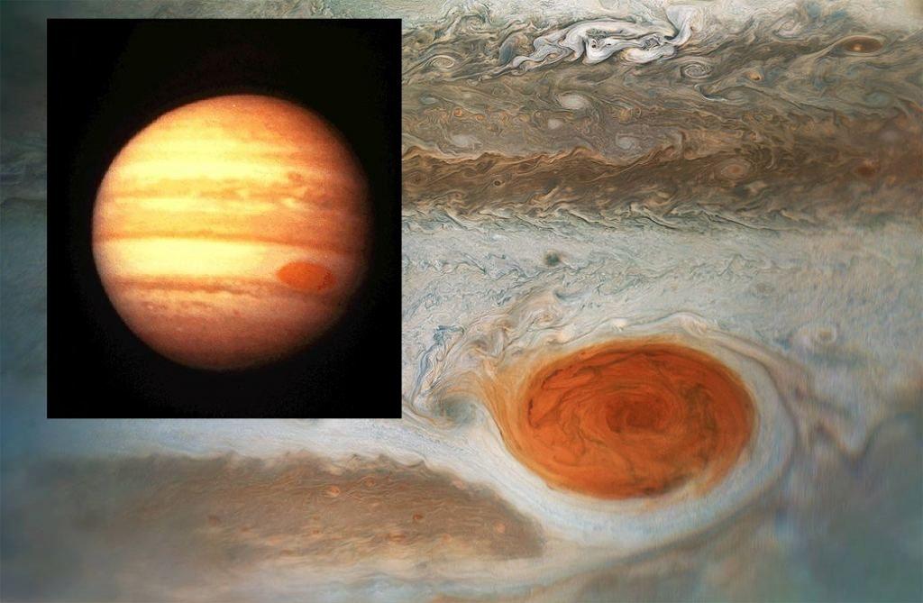 jupiter opposition june 10 2019, jupiter opposition june 10 2019 photo, jupiter opposition june 10 2019 video, Is Jupiter's Great Red Spot Vanishing as We Near Opposition 2019
