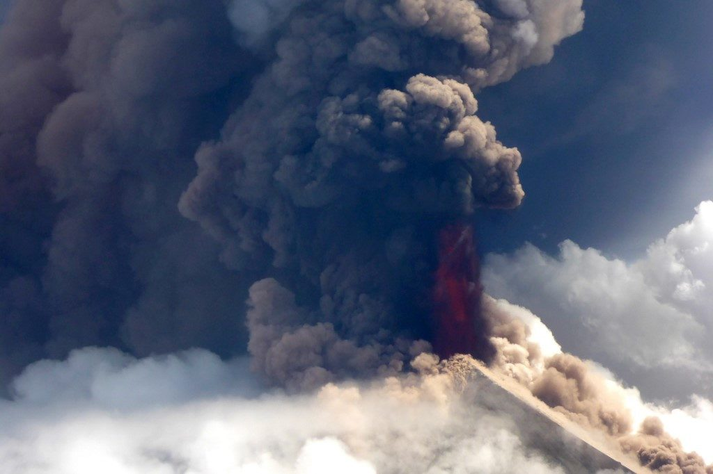 manam volcano eruption june 28 2019, manam volcano eruption june 28 2019 video, manam volcano eruption june 28 2019 pictures, manam volcano eruption june 28 2019 news