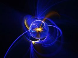 monster higgs bozon to discover the fate of the Universe