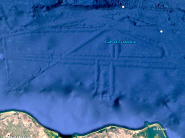 mysterious underwater alien city mexico, mysterious underwater alien city mexicovideo, mysterious underwater alien city mexico pictures