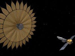 nasa starshade exoplanet hunting, nasa starshade exoplanet hunting video, nasa starshade exoplanet hunting space, nasa starshade exoplanet hunting space news