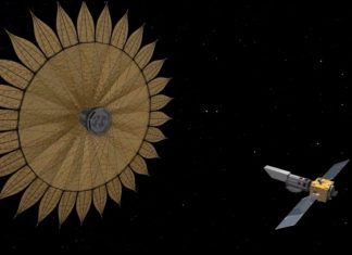 nasa starshade exoplanet hunting, nasa starshade exoplanet hunting video, nasa starshade exoplanet hunting space, nasa starshade exoplanet hunting space news