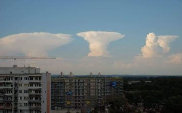 nuclear attack poland clouds, nuclear attack poland clouds pictures, nuclear attack poland clouds video, nuclear attack poland clouds june 2019
