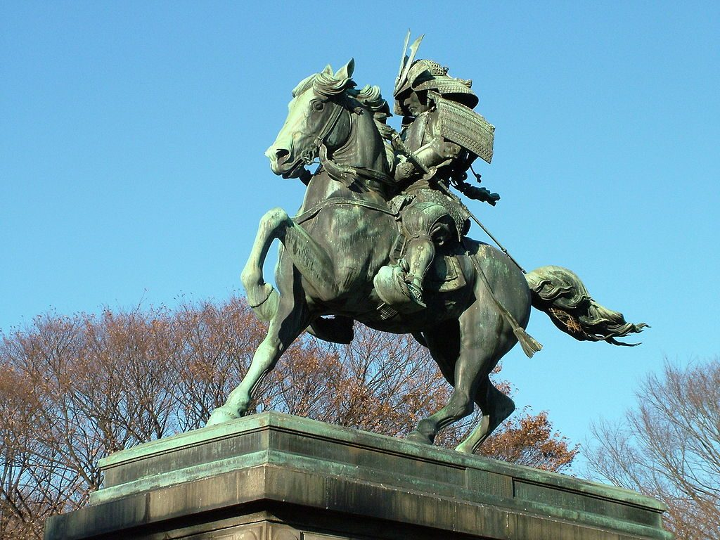 samurai supernatural power, samurai supernatural power book, samurai supernatural power book video, samurai supernatural power book picture