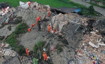 sichuan earthquake china june 17 2019, sichuan earthquake death toll, sichuan earthquake video june 2019, sichuan earthquake pictures june 2019