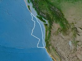 tides can trigger earthquakes