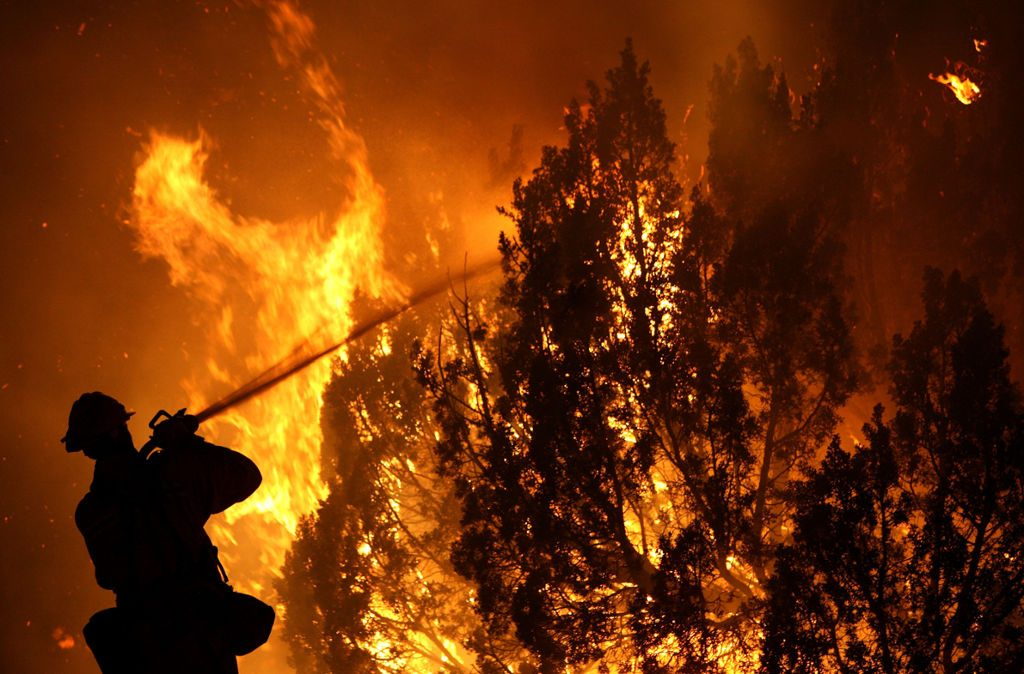 wildfire firefighters health, wildfire firefighting, wildfire firefighters health video, wildfire firefighters health picture