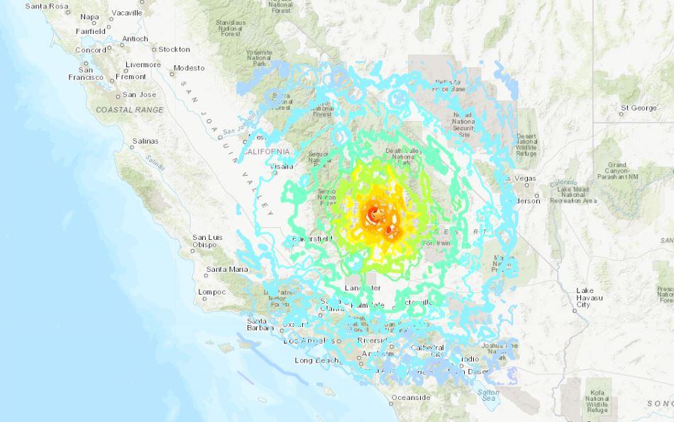 M7.1 earthquake southern california july 5 2019, M7.1 earthquake southern california july 5 2019 pictures, M7.1 earthquake southern california july 5 2019 video, M7.1 earthquake southern california july 5 2019 map, M7.1 earthquake southern california july 5 2019 news, M7.1 earthquake southern california july 5 2019 update