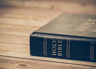 bible shortage usa, bible shortage usa china tariffs, bible shortage usa july 2019