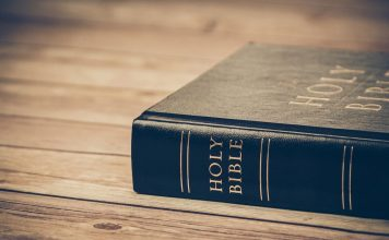 bible shortage usa, bible shortage usa china tariffs, bible shortage usa july 2019