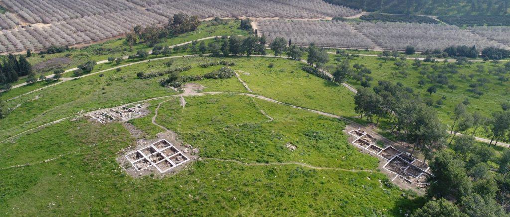 biblical ziklag discovered archeology, biblical ziklag discovered archeology pictures, biblical ziklag discovered archeology video
