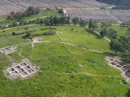 biblical ziklag discovered archeology, biblical ziklag discovered archeology pictures, biblical ziklag discovered archeology video