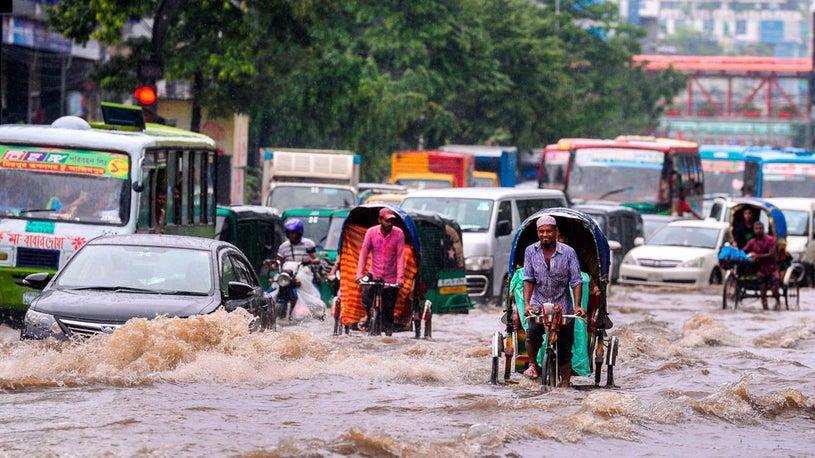 deadly floods china nepal india bengladesh pakistan, deadly floods china nepal india bengladesh pakistan video, deadly floods china nepal india bengladesh pakistan july 2019